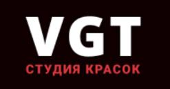 ООО «ВГТ СТУДИЯ – КРАСОК»